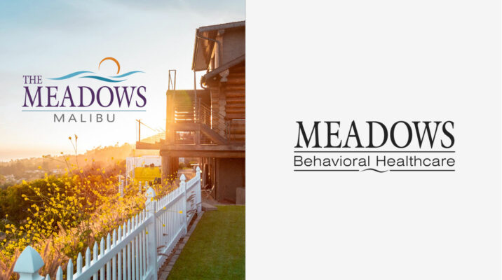 Meadows Malibu Announcement