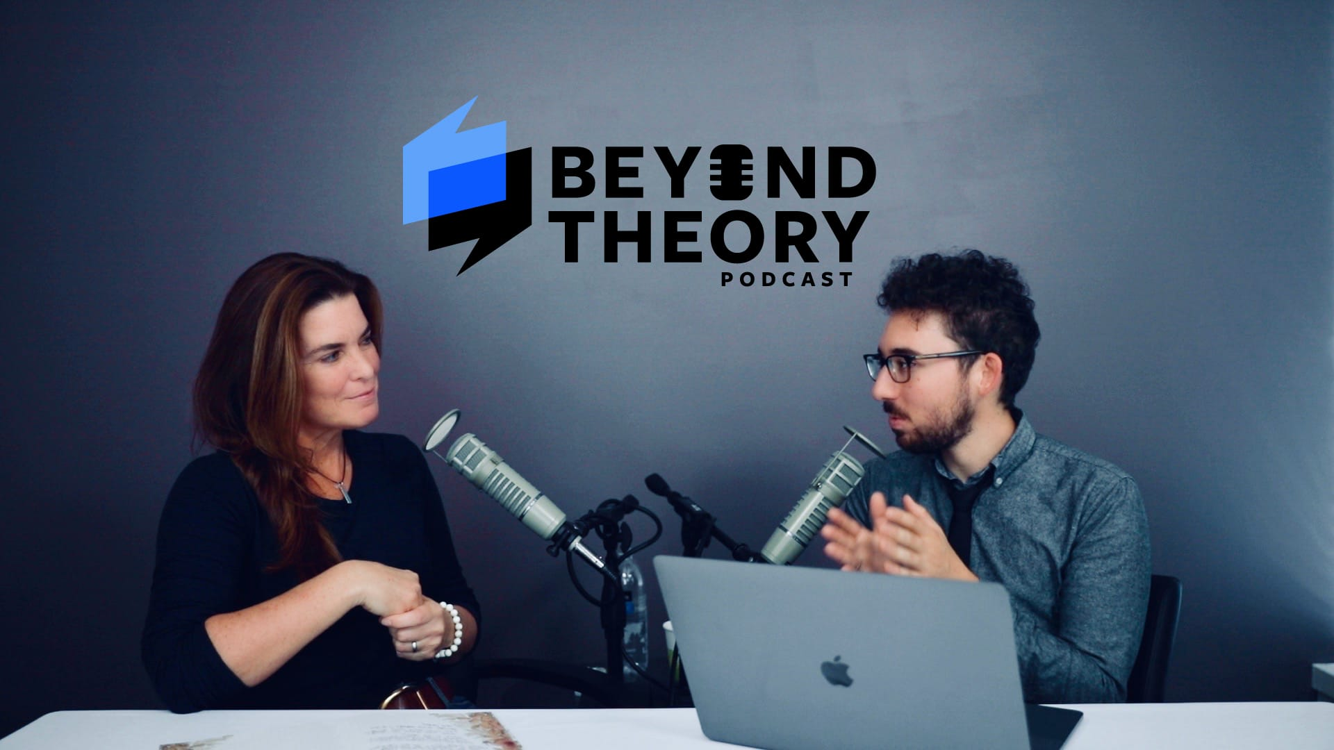 Meadows Behavioral Healthcare Launches Beyond Theory ...