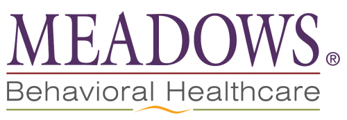 Meadows Behavioral Health